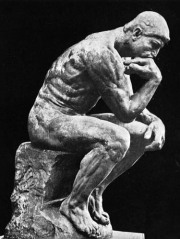 pondering_man