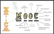 MOOC_poster_mathplourde (1)