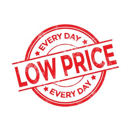 Low price https bonus fix price ru регистрация карты