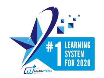 #1-Learning-System2020