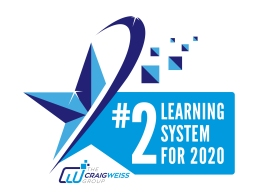 #2-Learning-System-2020