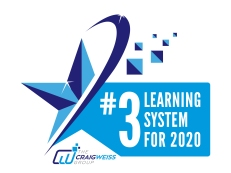 #3_LearningSystem2020